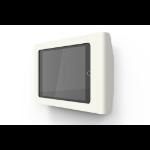 """Heckler Design H527-GW tablet security enclosure 20.1 cm (7.9"""") Grey, White"""