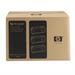 HP C5084A (90) Ink cartridge magenta, 400ml, Pack qty 3