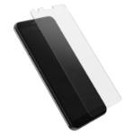 OtterBox Alpha Glass Pixel 3a 1 Stück(e)