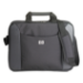 """HP Basic Carrying Case 15,4"""" **New Retail**"""