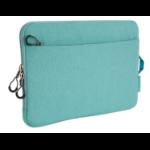 STM Pocket Sleeve case Blue
