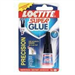 LOCTITE SUPER ATTAK 5GM
