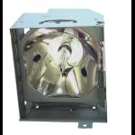 EIKI 610 264 1943 250W projection lamp