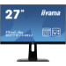 "iiyama ProLite B2791HSU-B1/27"" TN 1MS LED display 68.6 cm (27"") Full HD Flat Matt Black"