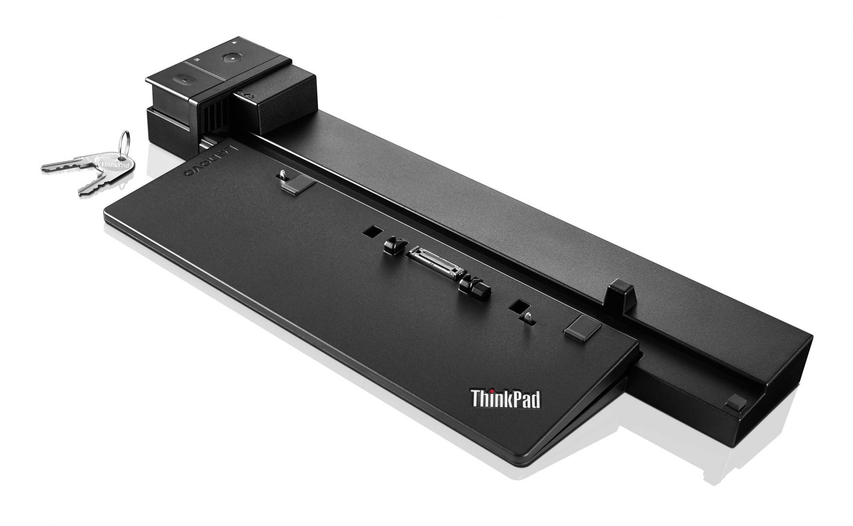 Llave tubo simple 19 mm EXPERT E112827