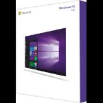 Microsoft Windows 10 ProZZZZZ], FQC-09525