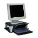 TARGUS Compact Universal Monitor Stand PA235E