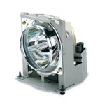 Viewsonic RLC-063 245W projector lamp