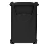 Socket Mobile FlexGuard Case Black