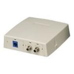Black Box WPT902 outlet box