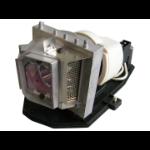 Pro-Gen CL-8221-PG projector lamp 200 W P-VIP
