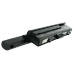 2-Power CBI2086B rechargeable battery