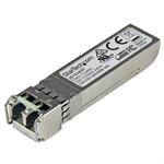 StarTech.com 10 Gigabit glasvezel SFP+ ontvanger module HP J9152A compatibel MM LC 220 m
