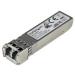 StarTech.com 10 Gigabit Fiber SFP+ Transceiver Module - HP J9152A Compatible - MM LC - 220 m (721 ft)
