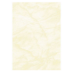 Computer Craft A4 90gsm Vivid Marble Paper Sand (Pack 100)