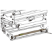 Zebra G43110M kit para impresora