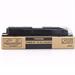 Toshiba 21203945 (TK-05) Toner black, 3K pages