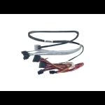 Intel A2UCBLSSD rack accessory