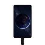 Smartoools Earth MC11 Battery Charger