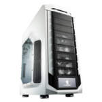 Cooler Master CM Storm Stryker Full-Tower
