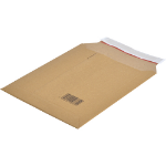 Fellowes 7373301 Envelope Brown 1 pc(s)
