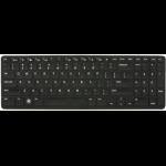 HP 827028-BG1 Keyboard notebook spare part