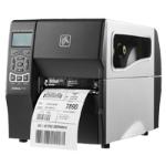 Zebra ZT230 labelprinter Direct thermisch 300 x 300 DPI Bedraad