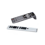 POLY 2201-52757-001 remote control TV set-top box Press buttons