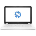 HP Notebook - 15-bw085na