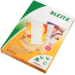 Leitz 33808 100pc(s) laminator pouch