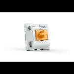 Glorious PC Gaming Race Panda Orange, White 36 pc(s)