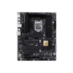 ASUS ProArt Z490-CREATOR 10G Intel Z490 LGA 1200 ATX