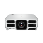 Epson EB-L1500UH data projector