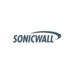 DELL SonicWALL Email Compliance Subscription - Subscription licence ( 2 years ) - 1 server, 750 users