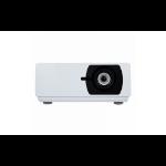 Viewsonic LS800WU data projector Desktop projector 5500 ANSI lumens DLP WUXGA (1920x1200) White