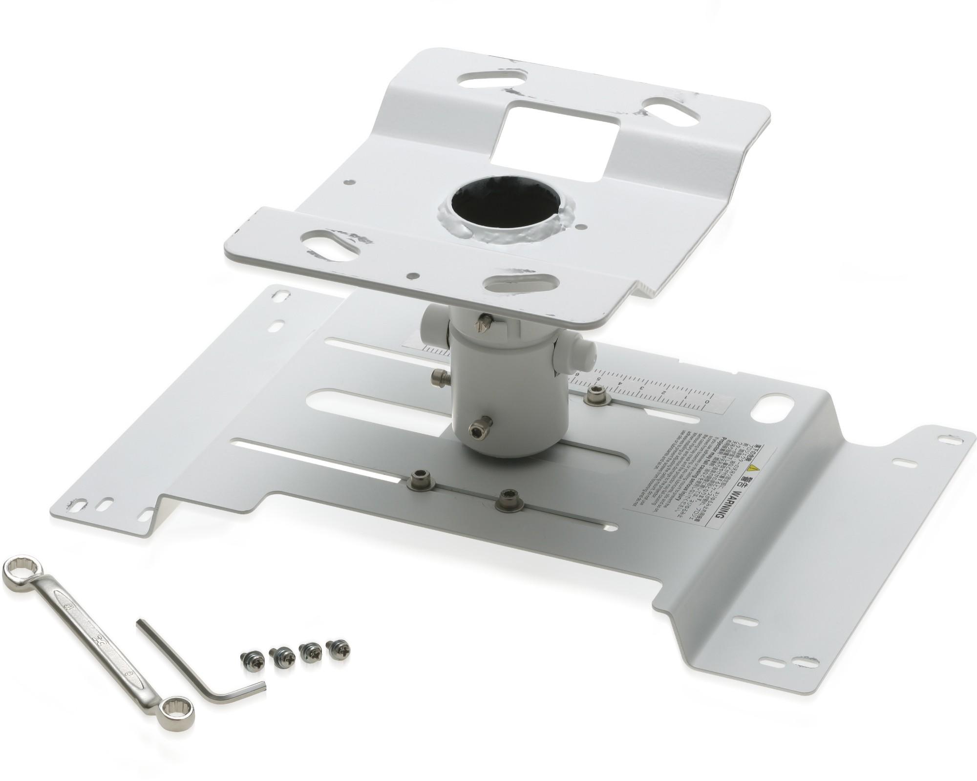 Epson Soporte para techo (Blanco) - ELPMB22
