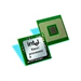 HP Intel Xeon X5355 2.66GHz Quad Core 8MB DL380G5 Processor Option Kit