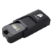 Corsair Voyager Slider X1 256GB 256GB USB 3.0 Black USB flash drive