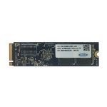 Origin Storage NB-9603DSSD-NVMEM.2 internal solid state drive M.2 960 GB 3D TLC NVMe