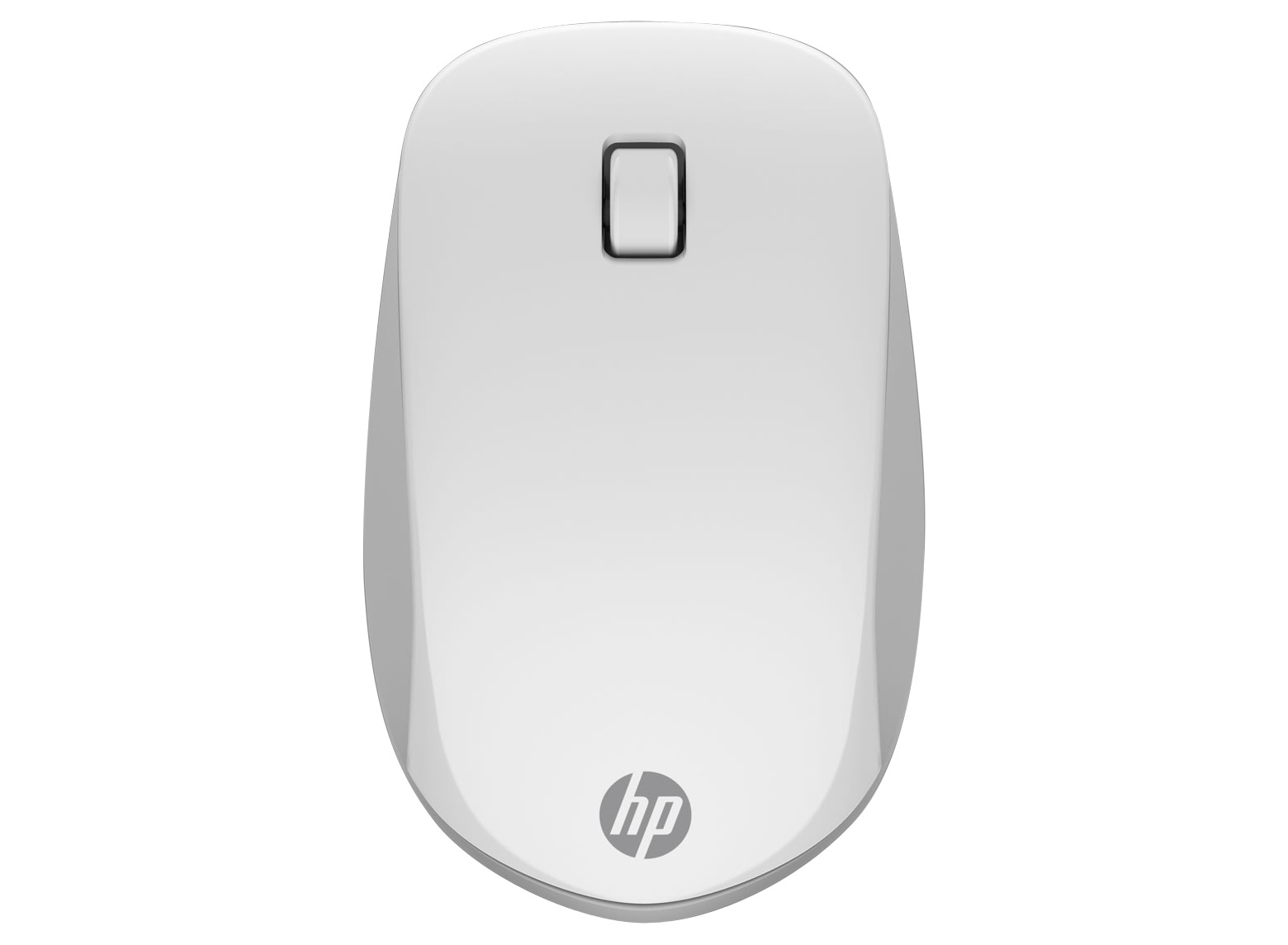 Wireless Mouse Z5000