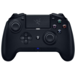 Razer Raiju Tournament ED Gamepad PC,PlayStation 4 Analogue / Digital Bluetooth/USB Black