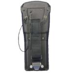 Zebra WA6025 handheld device accessory Black