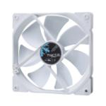 Fractal Design Dynamic X2 GP-14 Computer case Fan 14 cm White