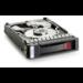 HP MSA2 1TB 7.2K rpm LFF (3.5 inch) Dual-port SATA HDD