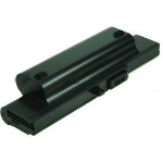 2-Power CBI1022B rechargeable battery