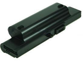 2-Power CBI1022B Lithium-Ion (Li-Ion) 11500mAh 7.4V rechargeable battery