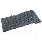 Origin Storage KB-HRR6C Toetsenbord notebook reserve-onderdeel