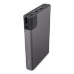 Belkin MIXIT↑ Power RockStar 10000 10000mAh Black, Grey power bank