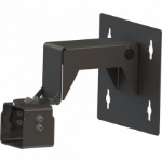 Axis 01721-001 flat panel wall mount Black