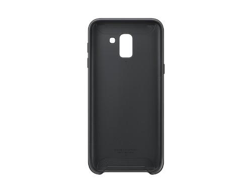 Samsung EF-PJ600 mobile phone case 14.2 cm (5.6